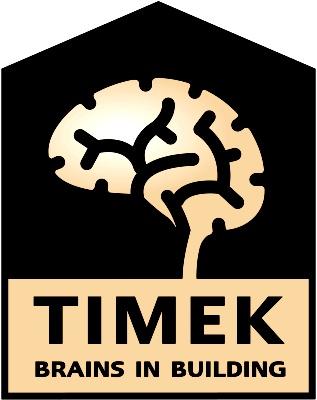 Timek