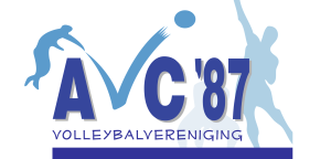 Logo_AVC_gecentreerd