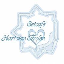Hart van Tholen