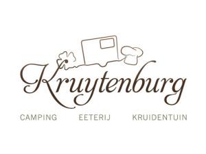 Kruytenburg
