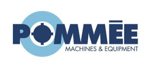 Pommee Machines Equipment B.V.
